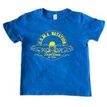 tee_shirt